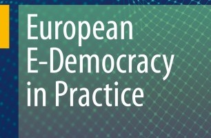 Европейската е-демокрация на практика